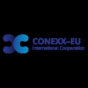 conexx-logo