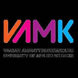 vamk-logo